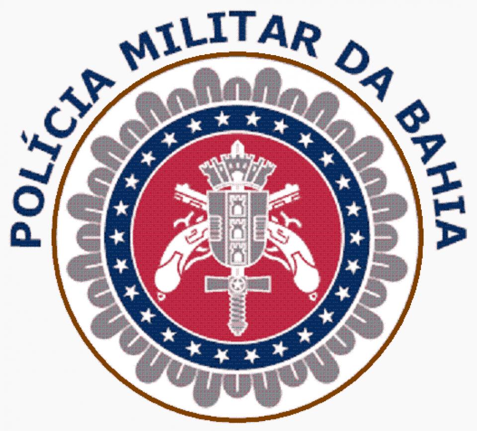 Ação conjunta da PM e PF apreende arsenal de guerra em Belmonte