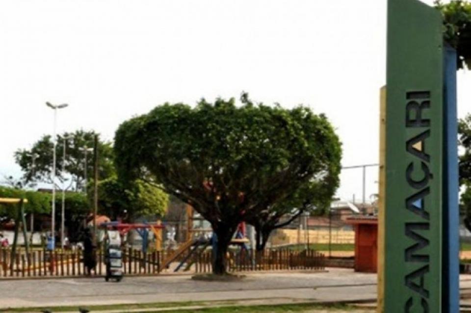 Mãe é presa por suspeita de matar filhos de 1 e 8 anos em Camaçari