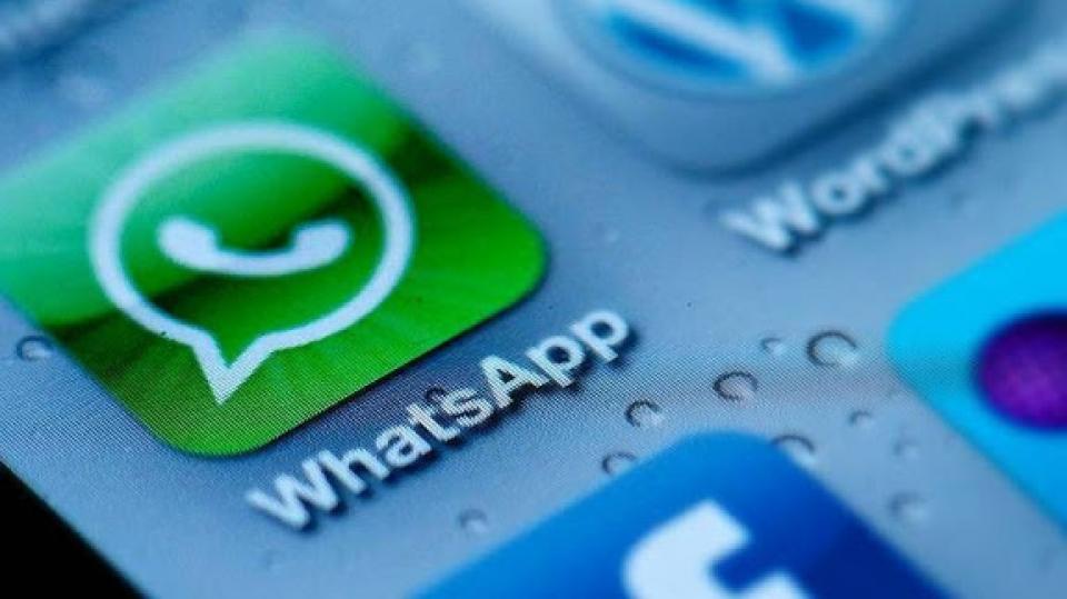WhatsApp vai deixar de funcionar em alguns smartphones; tem iPhone e Samsung Galaxy na lista