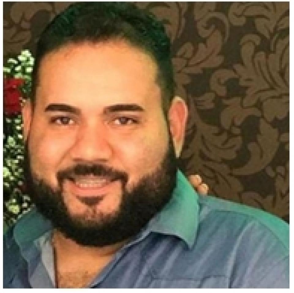 Funcionário do Ciretran de Itabuna é morto a tiros no sul da Bahia
