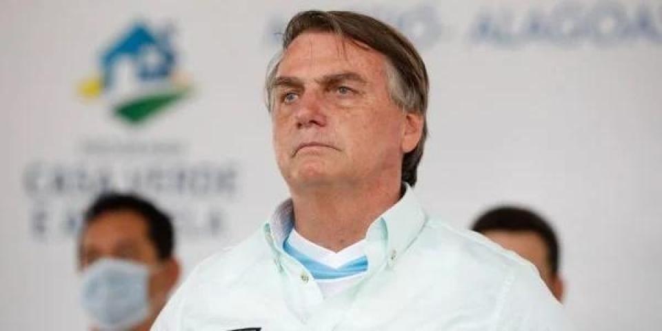 """Bolsonaro volta a ameaçar governadores e prefeitos: """"Já dei o recado. Vou agir"""""""