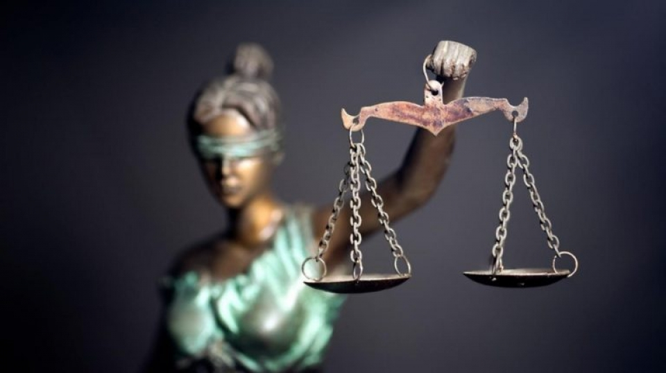 Homem chamado Cornélio vai à justiça para mudar nome, mas pedido é negado